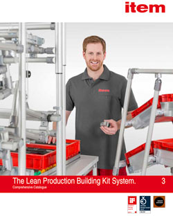 Lean Production System
