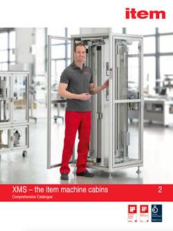 XMS System